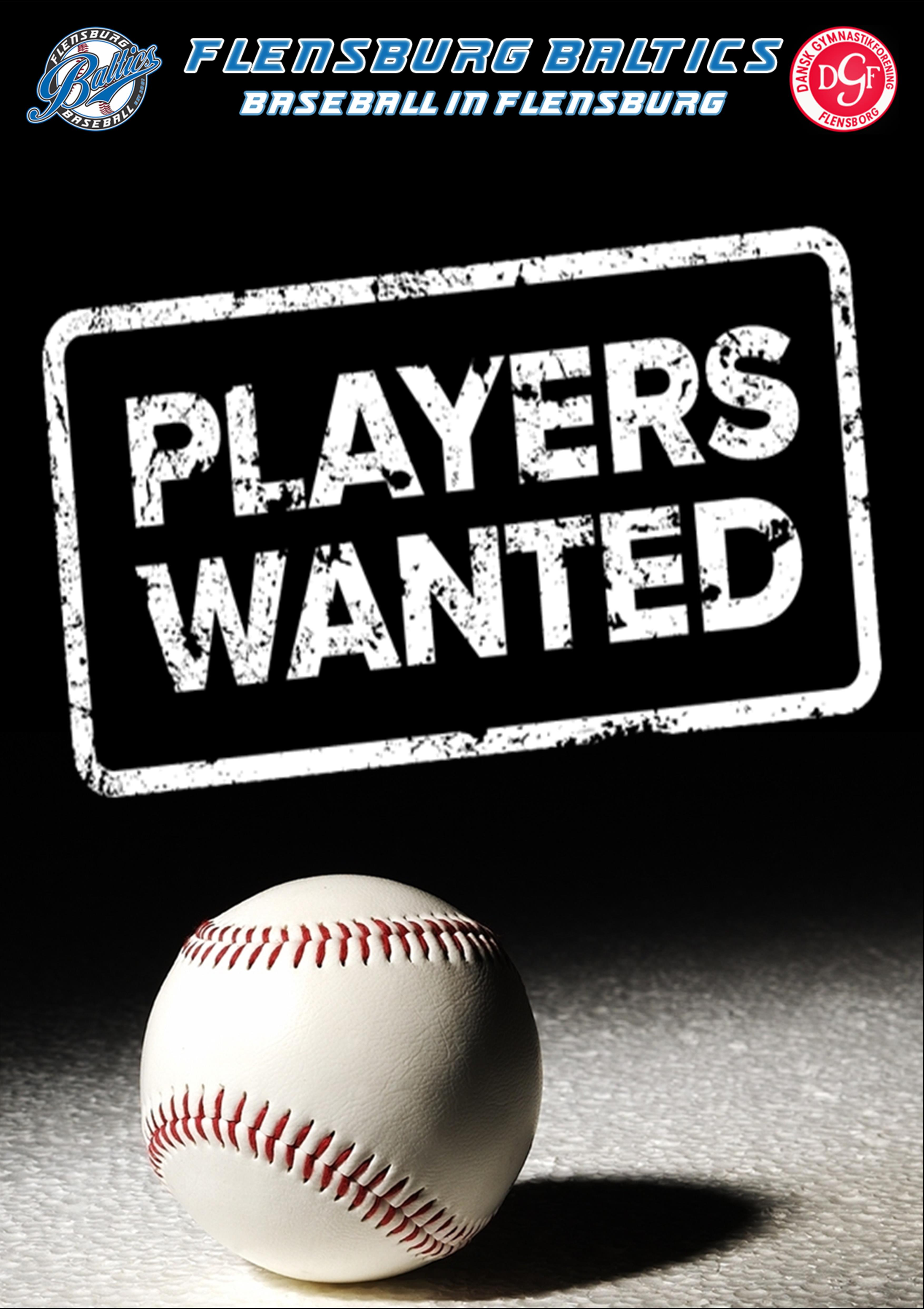 2018 players wanted a1